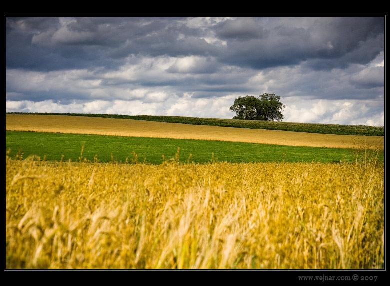 krajina foto 04