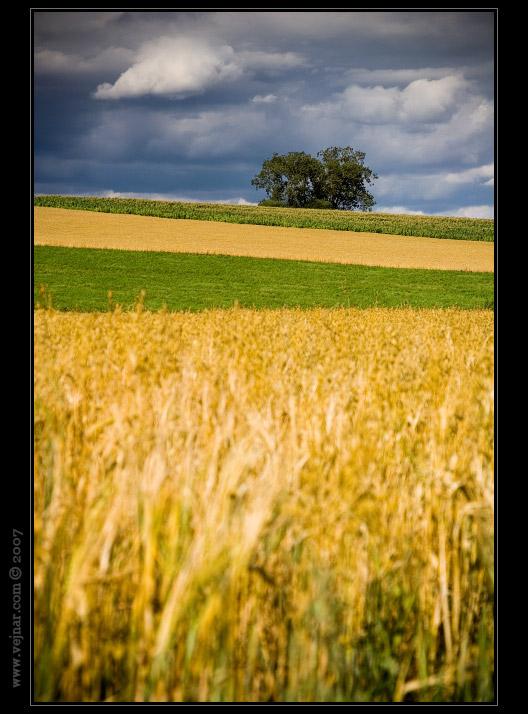 krajina foto 05