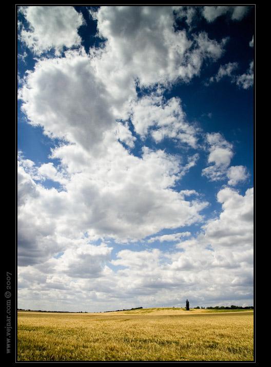 krajina obloha 06