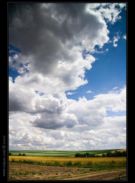 fotky krajiny 08