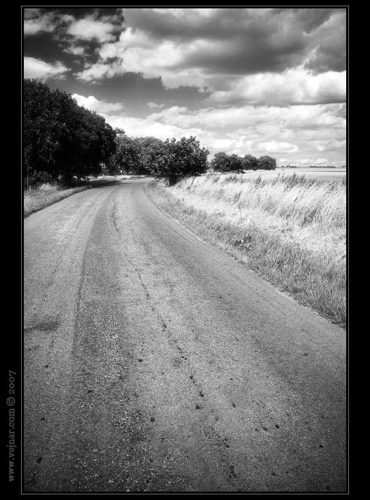 krajina fotky 10