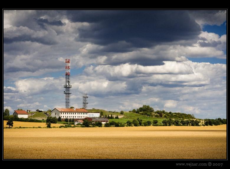 krajina obloha 12