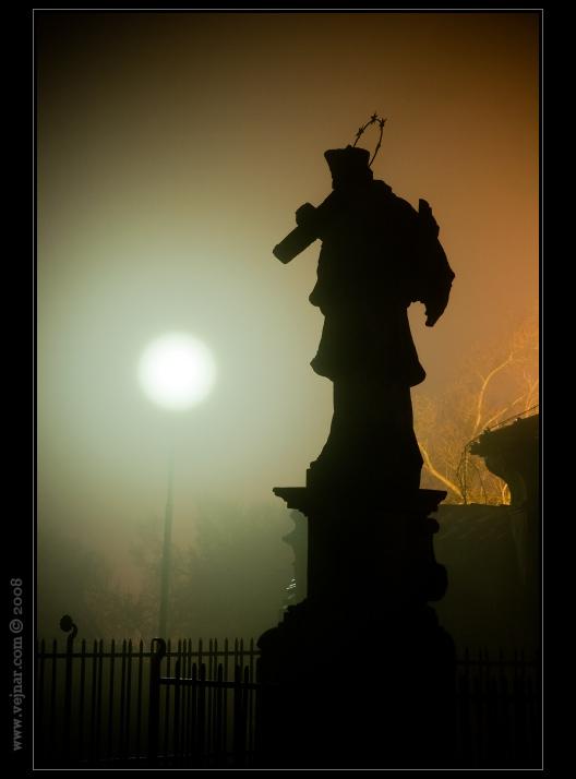 noční fotky 07