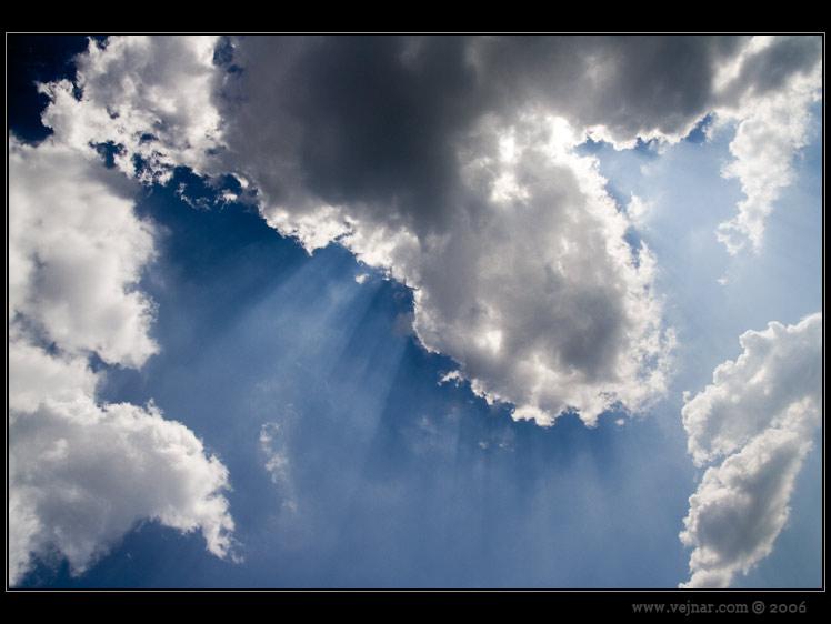 obloha 01