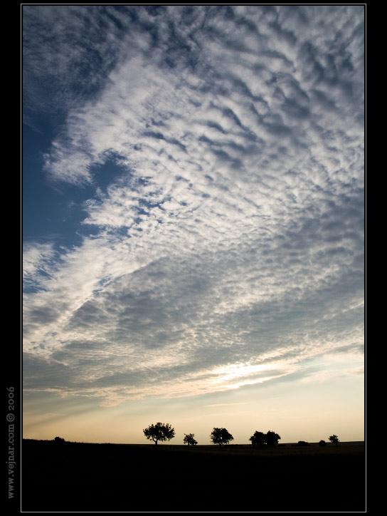 obloha 02