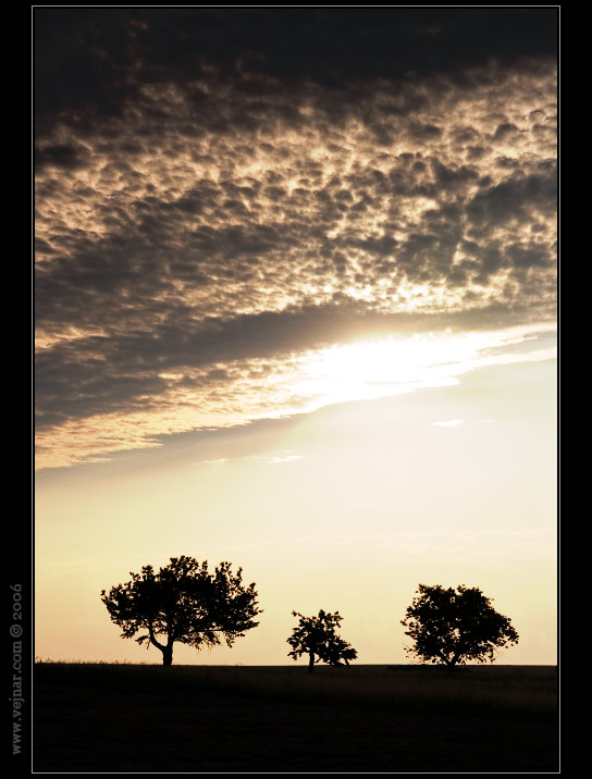 obloha 04