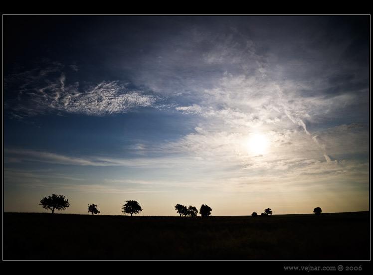 obloha 06