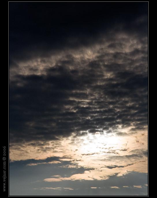 obloha 11