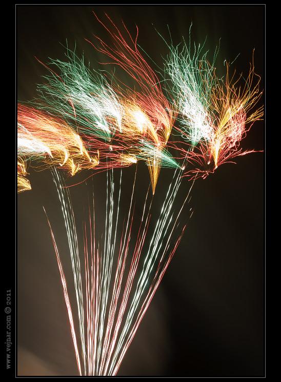 ohňostroj foto 04