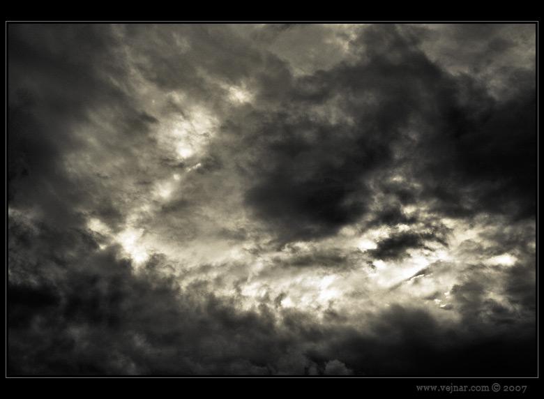 obrázky příroda 12